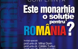 Conf-monarhia-solutie-romania