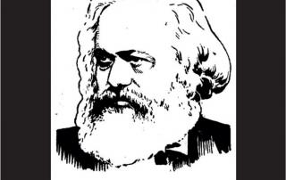 Conferinta-Marx