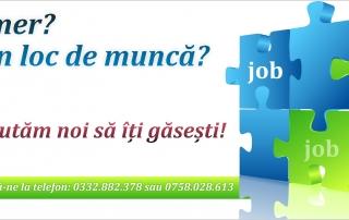 banner site - esti somer