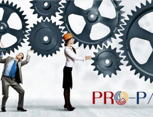 Centrul De Dezvoltare Socială T&Co a lansat Proiectul Pro-Pact