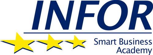 logo-INFOR-2013